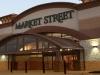United Market Street