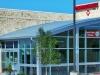 ER Centers Of America (Plano Tx.)